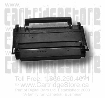 Compatible Lexmark M410 17G0154 Toner Cartridge