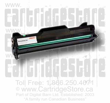 Compatible Lexmark OPTRA E DRUM 69G8257 Toner Cartridge