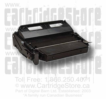 Compatible Lexmark T610 HY 12A5745 Toner Cartridge