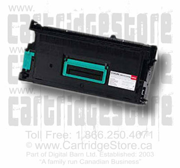 Compatible Lexmark W820 12B0090 Toner Cartridge