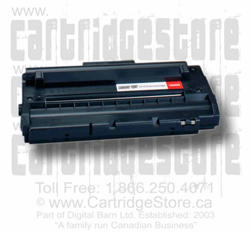 Compatible Lexmark X215 18S0090 Toner Cartridge