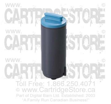 Compatible Samsung CLP-C350A Toner Cartridge