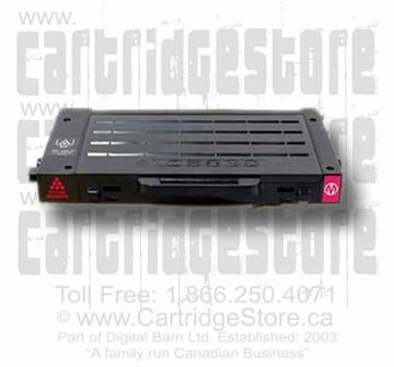 Compatible Samsung CLP510D5M Colour Toner Cartridge