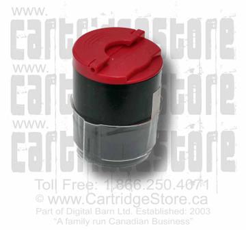 Compatible Samsung CLPM300A Colour Toner Cartridge