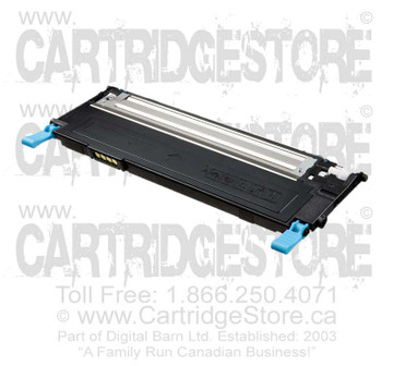 Compatible Samsung C409S Toner Cartridge