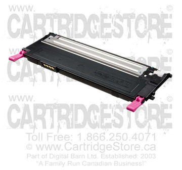 Compatible Samsung M409S Toner Cartridge