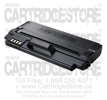 Compatible Samsung ML-1630 Toner Cartridge