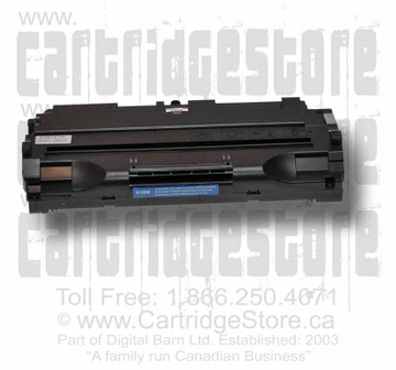 Compatible Samsung ML1210D3 Toner Cartridge