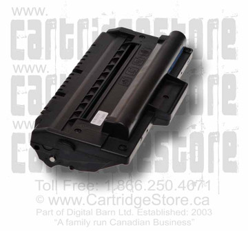 Compatible Samsung ML1510D3 Toner Cartridge