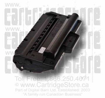 Compatible Samsung ML1510D3 Toner Cartridge