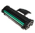 Compatible Samsung ML2010D3 Toner Cartridge