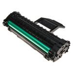 Compatible Samsung ML2010D3 Toner Cartridge