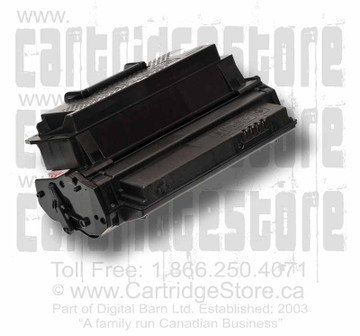 Compatible Samsung ML2150D8 Toner Cartridge