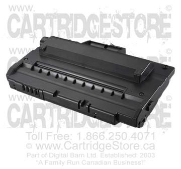 Compatible Samsung ML2250 Toner Cartridge