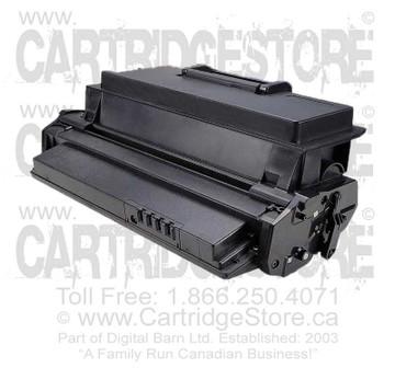 Compatible Samsung ML2550 Toner Cartridge