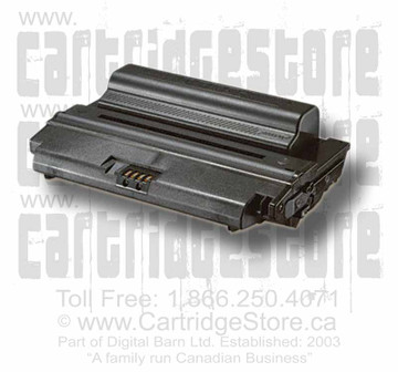 Compatible Samsung ML3050B8 Toner Cartridge