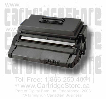 Compatible Samsung ML3560D6 Toner Cartridge