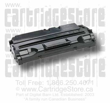 Compatible Samsung ML4500D3 Toner Cartridge