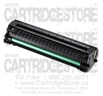 Compatible Samsung MLT-D104 Toner Cartridge