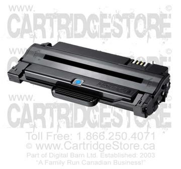 Compatible Samsung MLT-D105S Toner Cartridge