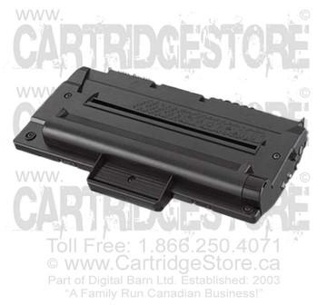 Compatible Samsung MLT-D109S Toner Cartridge