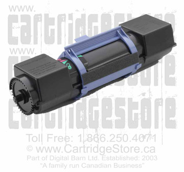 Compatible Brother TN100PF Toner Cartridge
