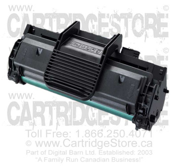 Compatible Samsung SCX-4725 Toner Cartridge