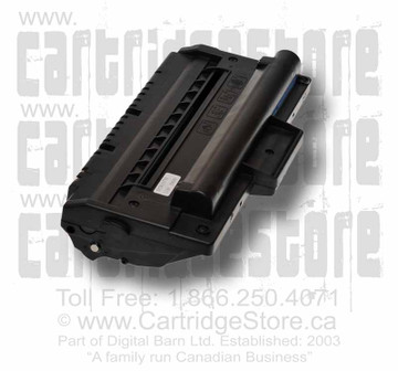 Compatible Samsung SCX4216D3 Toner Cartridge