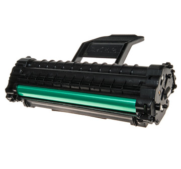 Compatible Samsung SCX4521D3 Toner Cartridge