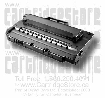 Compatible Samsung SCX4720D5 Toner Cartridge