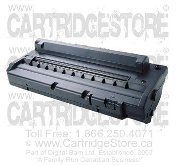 Compatible Samsung SF-560 Toner Cartridge