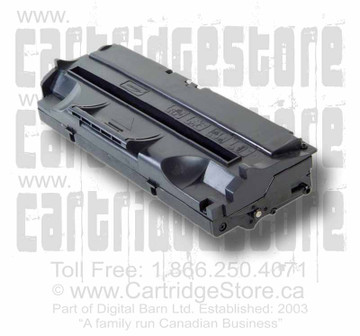 Compatible Samsung SF5100D3 Toner Cartridge