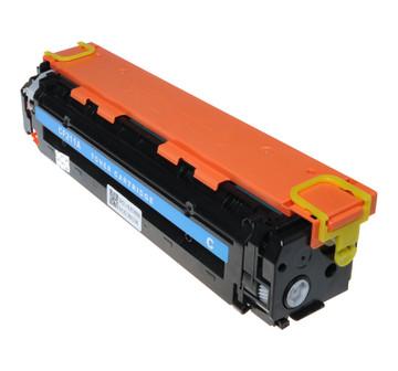 HP 131A Cyan Toner CF211A