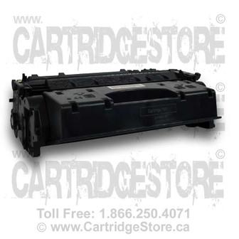 Canon CRG 120 Toner Cartridge