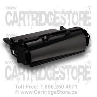 Dell 5530 Toner Cartridge