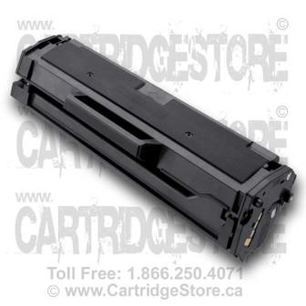 Samsung MLT-D101S Compatible Toner