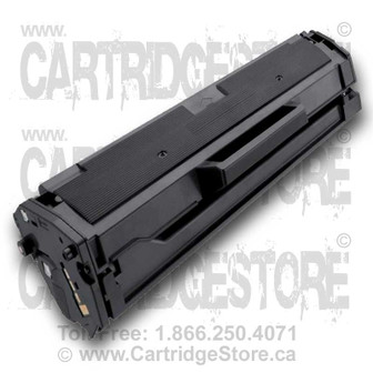 Samsung MLT-D101L High Yield Compatible Toner