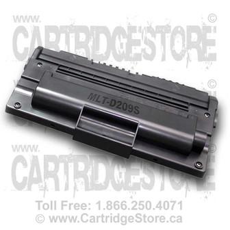 Samsung MLT-D208S Compatible Toner
