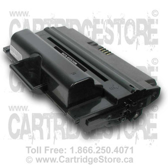Samsung SCX-D5530B High Yield Compatible Toner