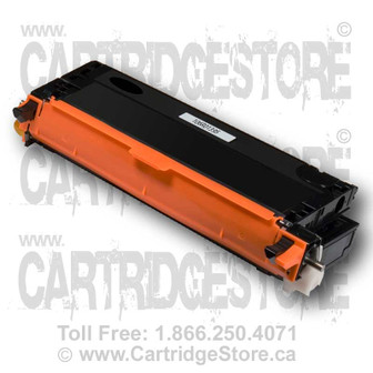 Xerox 6280X Black Toner High Yield Compatible  (106R01395)