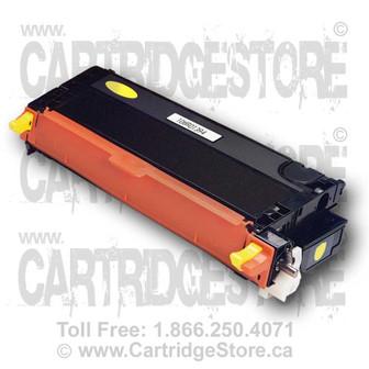 Xerox 6280X Yellow HY Compatible Cartridge (106R01394)
