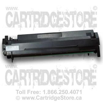 Okidata B430 Compatible Black Toner Cartridge (43979201)