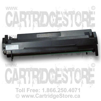 Okidata B440 Compatible Black Toner Cartridge (43979201)