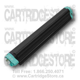 Okidata B410, B4200, B4300  Compatible Black Toner Cartridge (42103001)