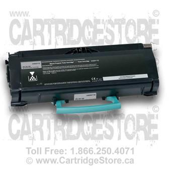 Lexmark X463 Laser Toner