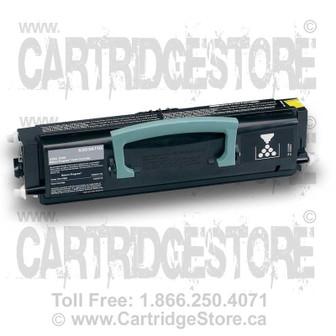 Lexmark X203 Toner