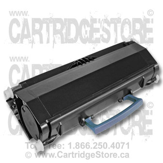 Lexmark E260 Laser Toner Cartridge