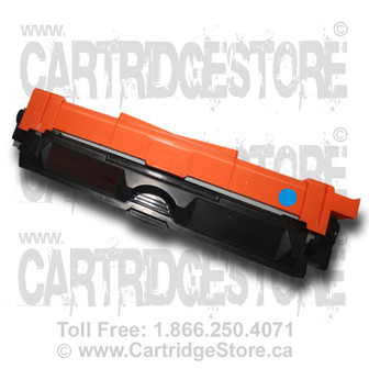 Compatible Brother TN225C Colour Toner Cartridge