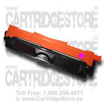 Compatible Brother TN225M Colour Toner Cartridge