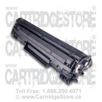 Canon-137-Toner